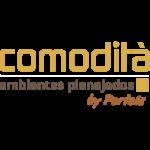 Logo Comodità 2